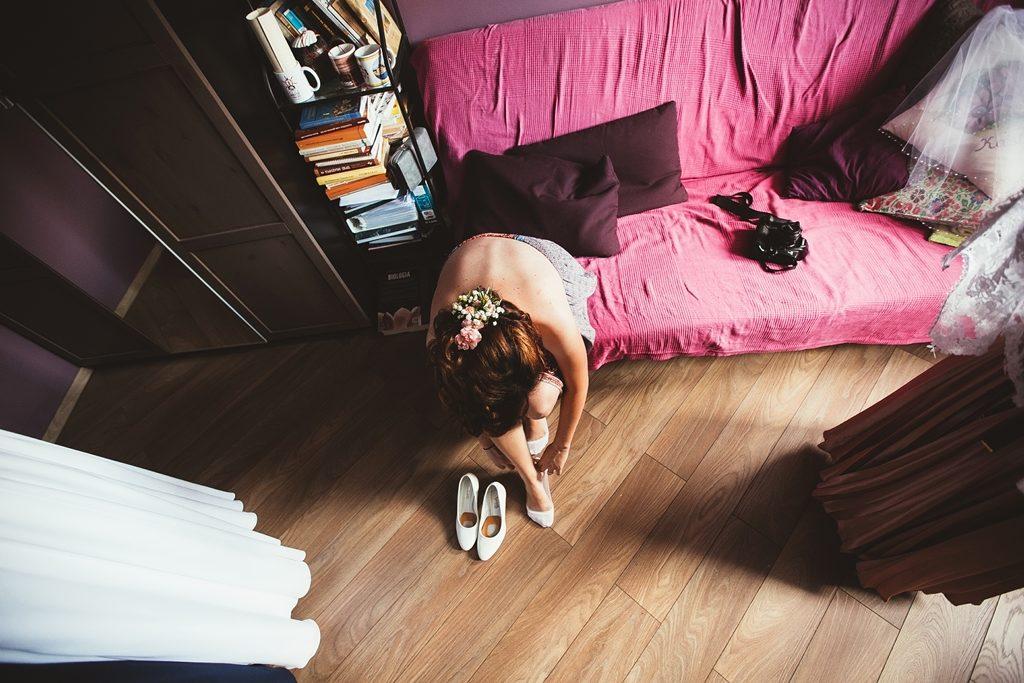 fotograf-slubny-warszawa019